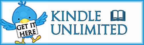 Buy Now: Kindle Unlimited