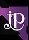 Buy Now: Juno Publishing