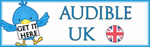 Buy Now: Audible UK