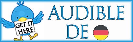 Buy Now: Audible DE