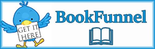 Buy Now: BookFunnel